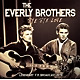 everly brothers,the bye bye love/radio broadcast