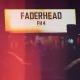 faderhead fh4