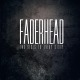 faderhead two sides to every story