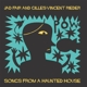 fair,jad/rieder,gilles-vincent songs from a haunted house