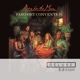 fairport convention rising for the moon (deluxe edition)