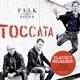 falk+sons toccata
