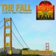 fall,the live in san francisco