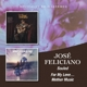 feliciano,jose souled/for my love