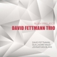 fettmann,david trio ruby project