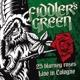 fiddler's green 25 blarney roses-live in cologne 2015