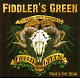 fiddler's green folk's not dead-live