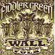 fiddler's green wall of folk (deluxe edition)