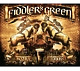 fiddler's green winners & boozers