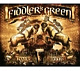 fiddler's green winners & boozers (deluxe edition)