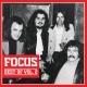 focus best of vol.2