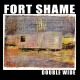 fort shame double wide