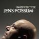 fossum,jens bass detector