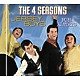 four seasons,the jersey boys-for always