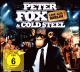 fox,peter peter fox & cold steel-live aus