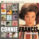 francis,connie extended play...original ep sides