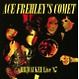 frehley's comet milwaukee live 87