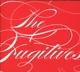 fugitives,the everything will happen (deluxe digipak)