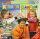 fun-kids 03/liederspass im kindergarten