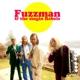 fuzzman & the singin rebels fuzzman & the singin rebels
