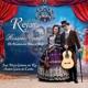 gallardo del rey/garcia del castillo reyana plays rossini/carulli