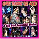 gaye bykers on acid a big bad beautiful noize (live 1986-90)