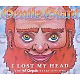 gentle giant i lost my head/the chrysalis years (1975