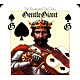 gentle giant the power and the glory (steven wilson m