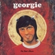 georgie best album