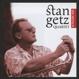 getz,stan stan getz quartet in poland 1960