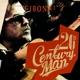 gibonni 20th century man