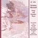 gilchrist/turner/smedley lieder und kammermusik