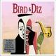 gillespie,dizzy & parker,charlie bird & diz