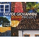 giovannini,davide minas project