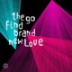 go find,the brand new love