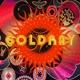 goldray goldray