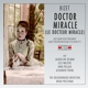 goldsborough orchestra,the doctor miracle (le docteur miracle)