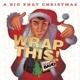 goodwin,gordin's big phat band big phat christmas wrap this!
