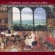 gough/royal holloway choir/english corne cantiones sacrae octonis vocibus