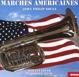 gould/the symphonic band amerikanische m?rsche von john philip so