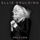 goulding,ellie halcyon days (ltd. edt.) repack