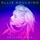 goulding,ellie halcyon days (new version)
