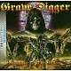 grave digger knights of the cross-remaste