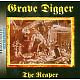 grave digger the reaper-remastered 2006