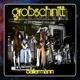 grobschnitt ballermann (2015 remastered)