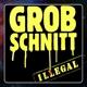 grobschnitt illegal (2015 remastered)