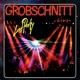 grobschnitt last party - live (2015 remastered)