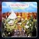grobschnitt merry-go-round (2015 remastered)