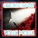grobschnitt volle molle - live (2015 remastered)