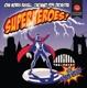 grodsky,roger/university of cincinnati superheroes!